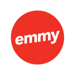 mobil_emmy