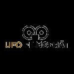 technik_ufo