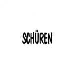 quadrat_schueren