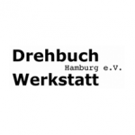 quadrat_drehbuchwerkstatt