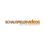 quadrat_schauspielervideos