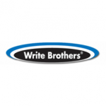 quadrat_writebrothers